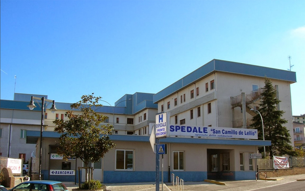 atessa-ospedale.jpg